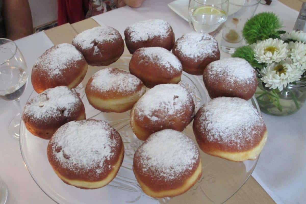 2012-three-day-culinary-adventure-around-warsaw_8098740089_o