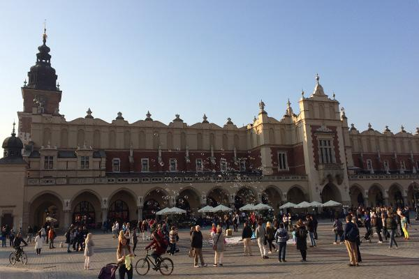 2017-spa--wine-vacation-in-southern-poland-and-krakow_26276470949_o