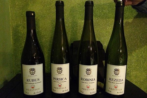 2017-spa--wine-vacation-in-southern-poland-and-krakow_26290104359_o