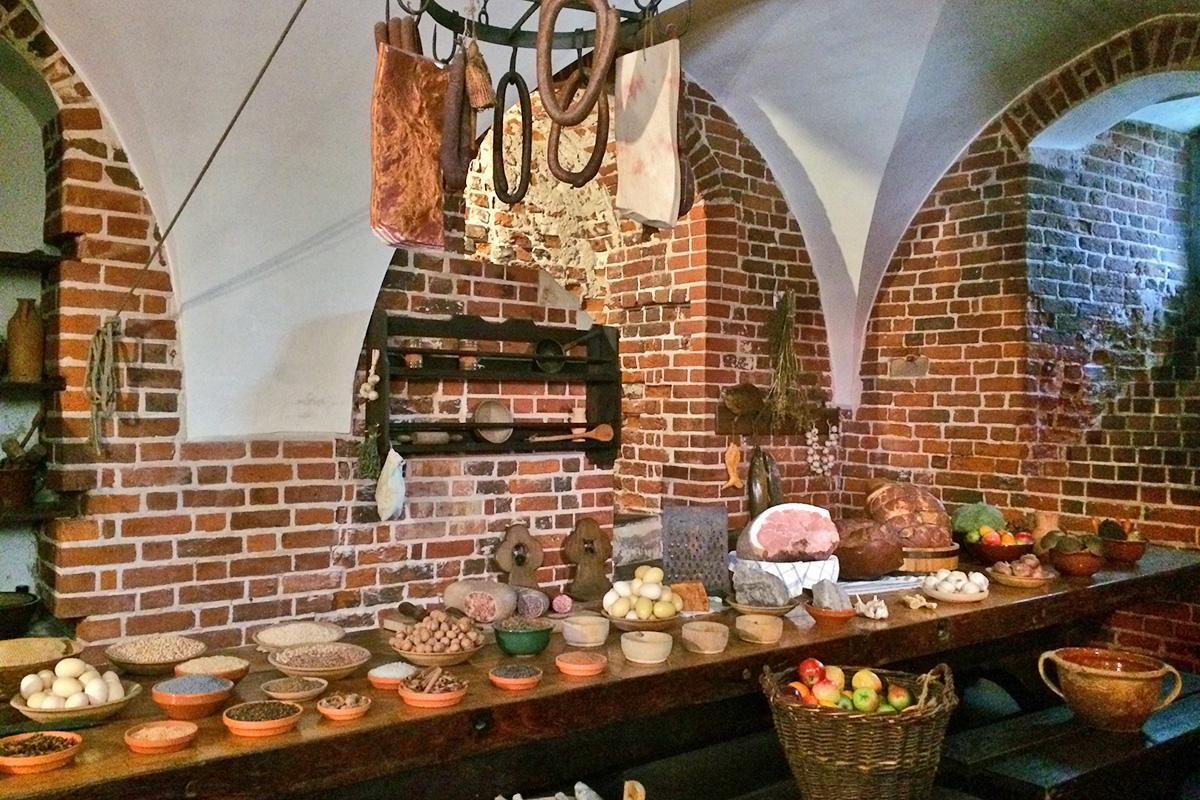 2018-coastal-cooking-in-pomerania-and-gdansk_30708607438_o