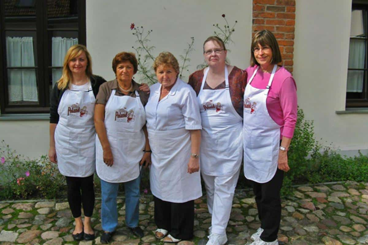 a-taste-of-poland-in-mazovia-and-warsaw--september-2010-cooking-tour-in-poland_5064679881_o
