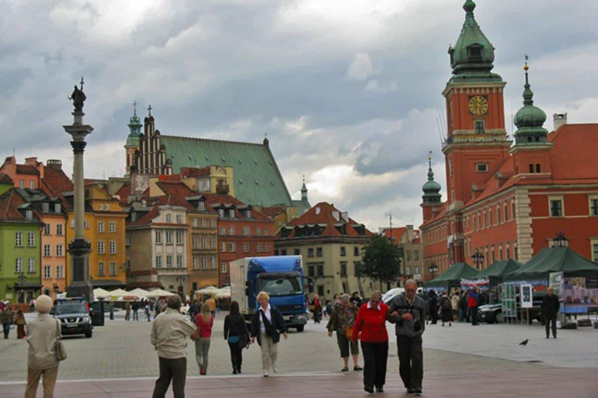 a-taste-of-poland-in-mazovia-and-warsaw--september-2010-cooking-tour-in-poland_5064995221_o
