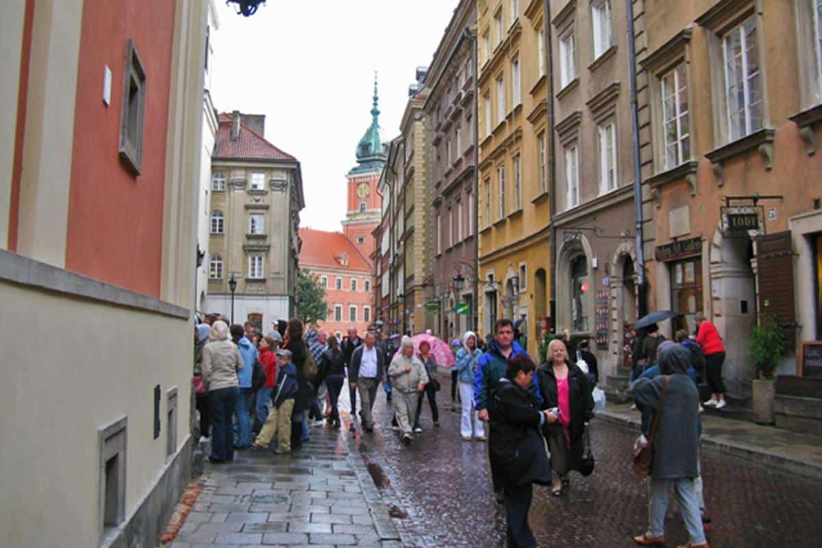 a-taste-of-poland-in-mazovia-and-warsaw--september-2010-cooking-tour-in-poland_5065100129_o