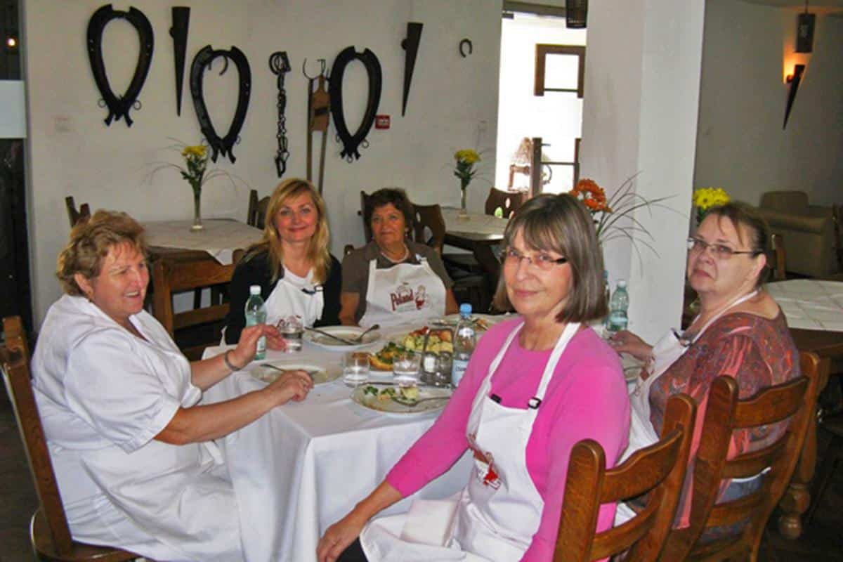 a-taste-of-poland-in-mazovia-and-warsaw--september-2010-cooking-tour-in-poland_5065279538_o