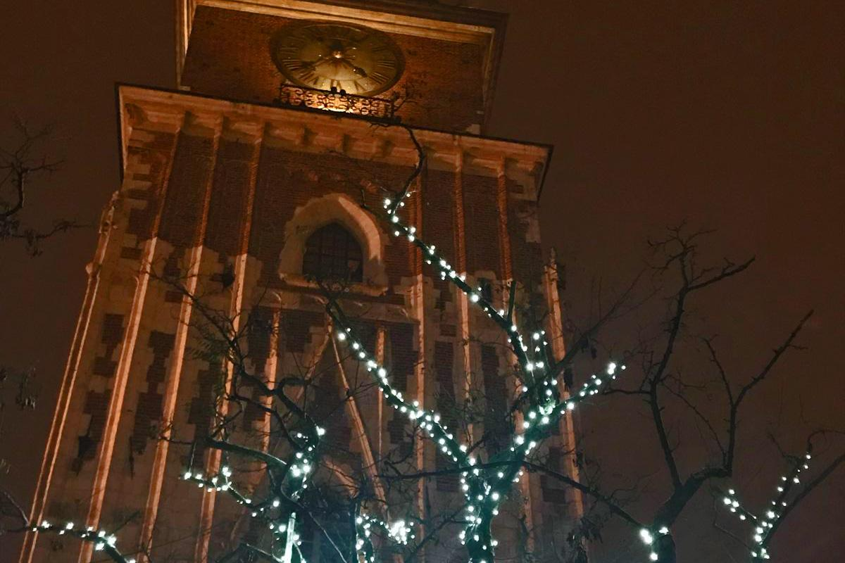 the-magic-of-christmas-markets-in-poland_40531620722_o