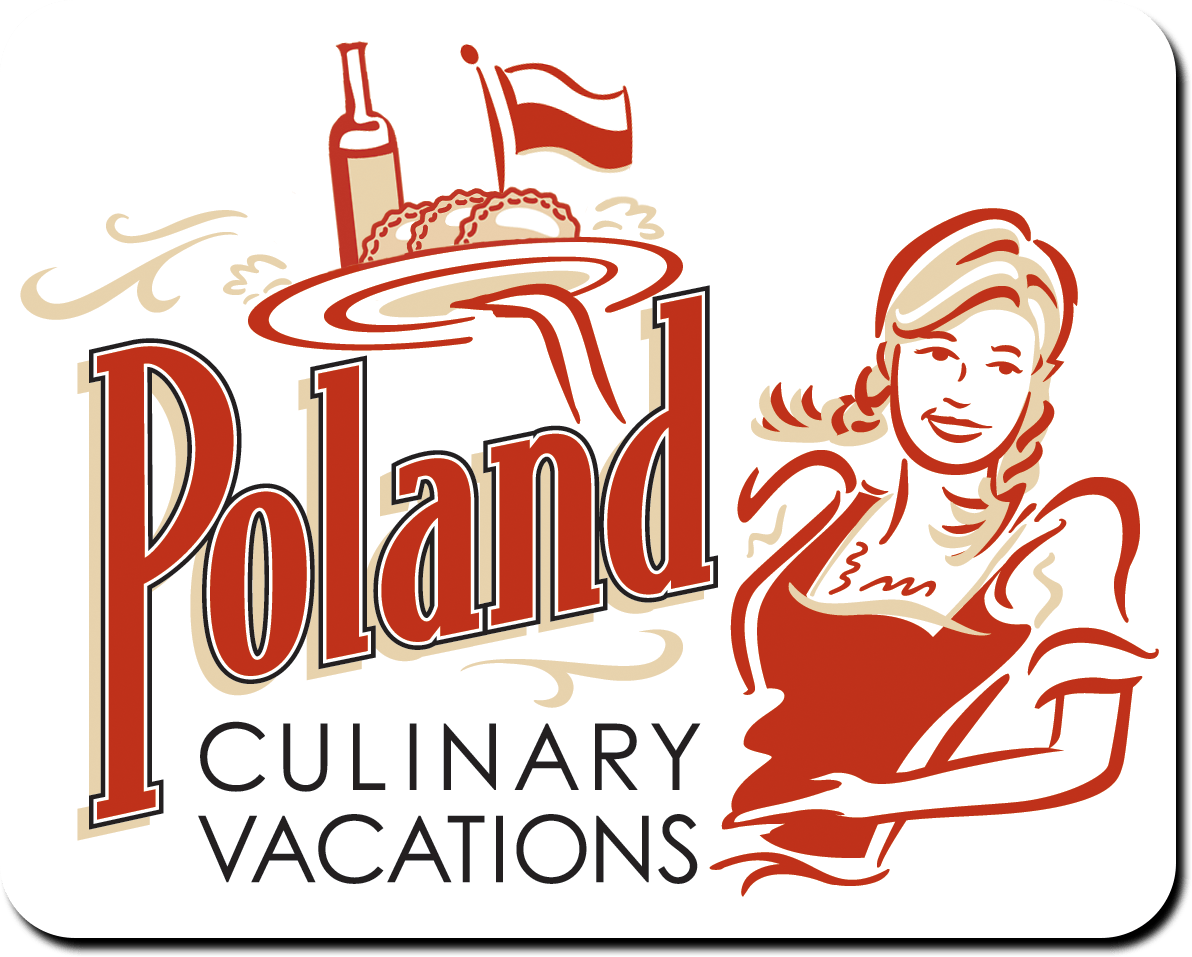 Poland Culinary Vacations | Food, wine, spa and cultural, small group tours to various regions of Poland